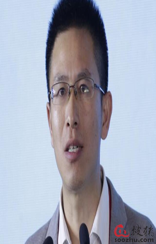 生猪供需偏紧养殖户何去何从 ——访中国农科院农业经济与发展研究所副研究员王祖力