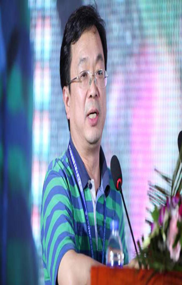程茂基:非洲猪瘟必将改写中国生猪行业格局