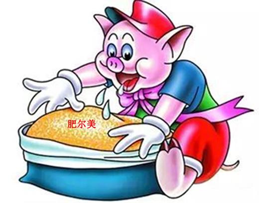 怎样才能使猪的采食量大增