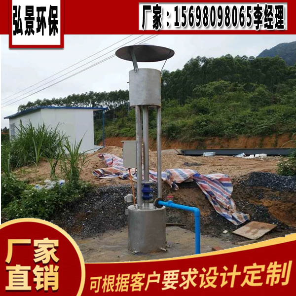 養殖廠引射式火炬沼氣燃燒管安全嗎壓力多少