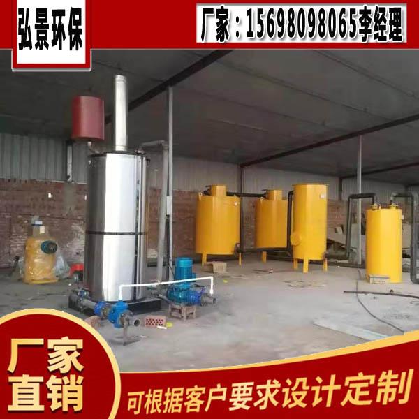 沼氣鍋爐常壓熱水鍋爐廠家圖片價格、多少錢一臺