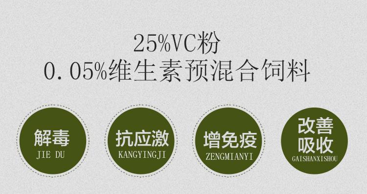 VC25%_01.jpg