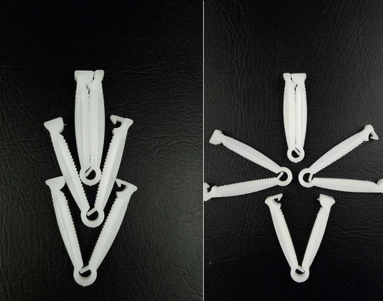 白色脐带夹详情8.jpg