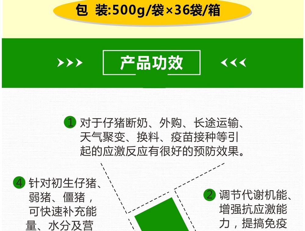 Backup_of_电商新品详情页2_07.jpg