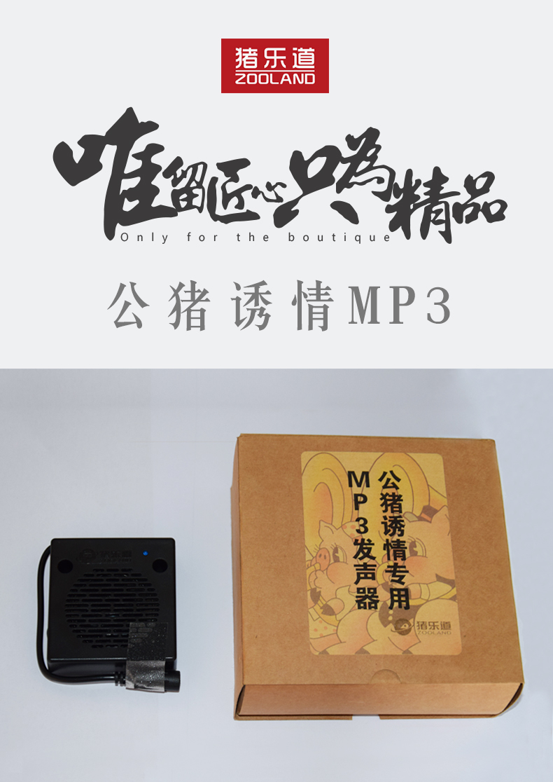 公猪诱情MP3_01.jpg