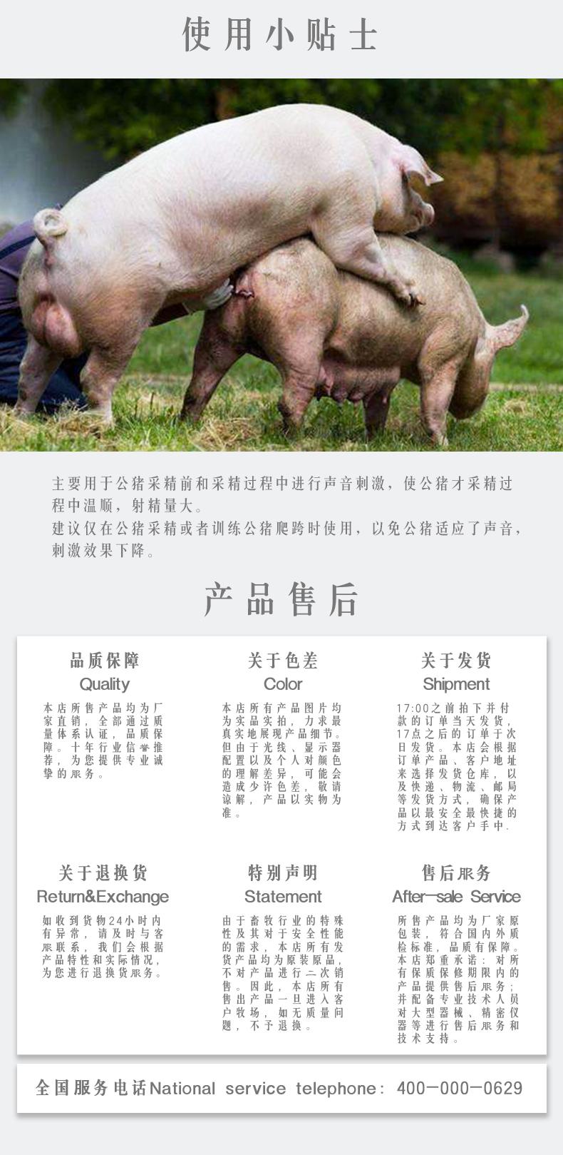 公猪诱情MP3_07.jpg