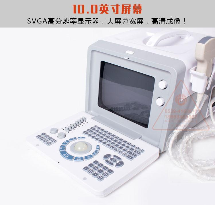 sn-20详情图_05.jpg
