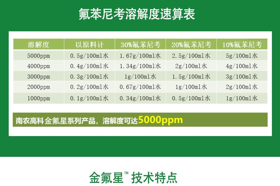 xiangqing01_05.jpg