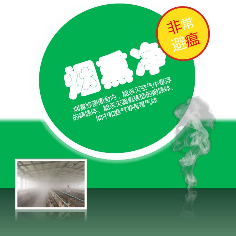 烟熏净上线材料-7.jpg