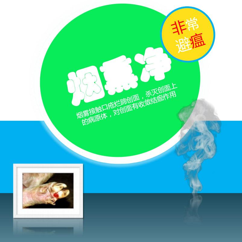 烟熏净上线材料-11.jpg