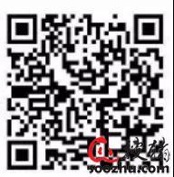 微信图片_20200213160826.jpg