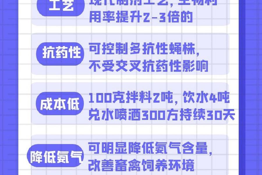 yingqujing_02.jpg