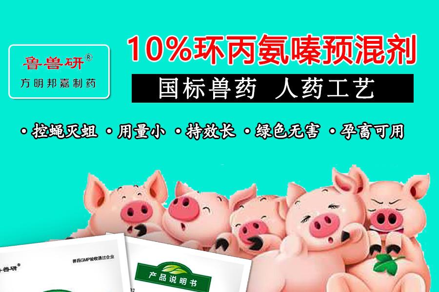 fangmingbangjiachanpin_01.jpg