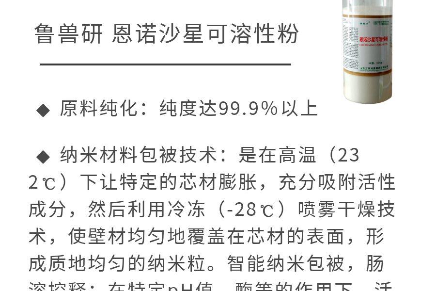ennuoxiangqing_05.jpg