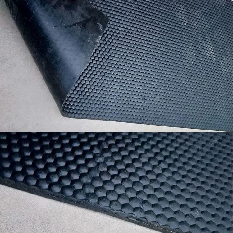 橡胶垫详情8.jpg