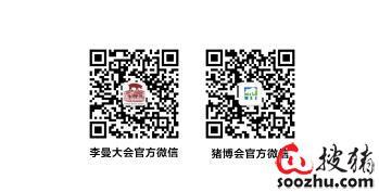 QQ截图20200522151445.jpg