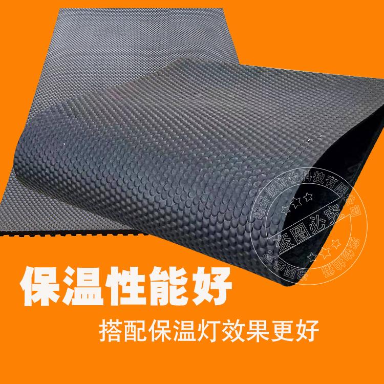 橡胶垫详情6.jpg