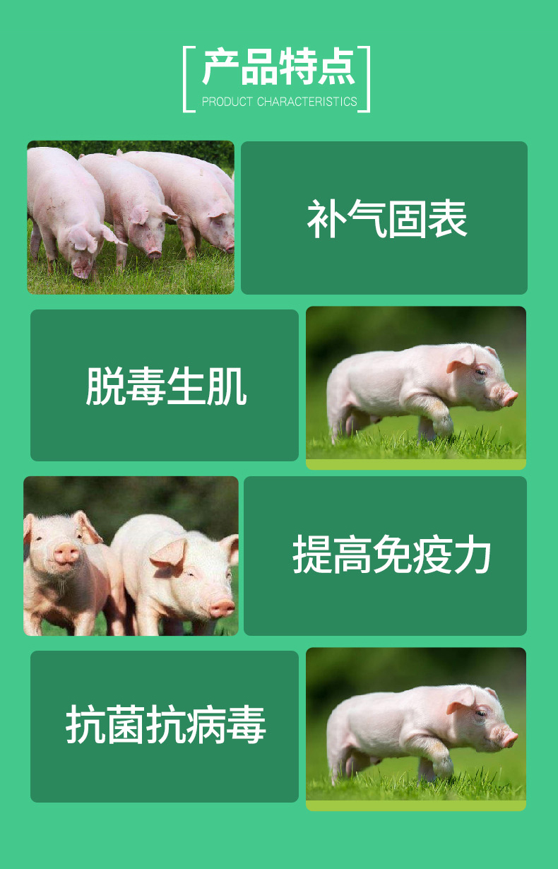 增免王详情页_05.jpg