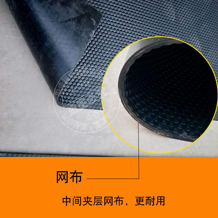 橡胶垫详情4.jpg