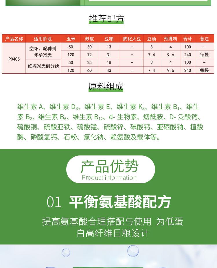 4%妊娠猪预混合饲料(简洁风)修改36---副本_03.jpg