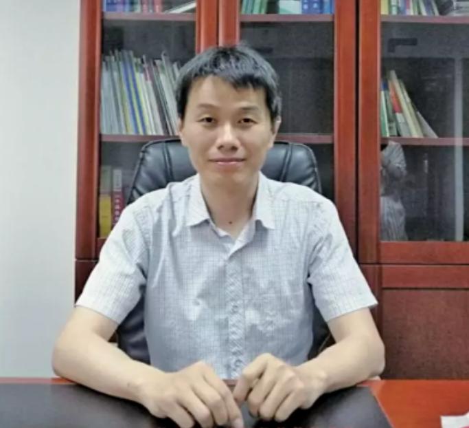 非瘟常态下,生物安全防控有无捷径可寻?广州迈微生物科技总经理张良先生有话说!