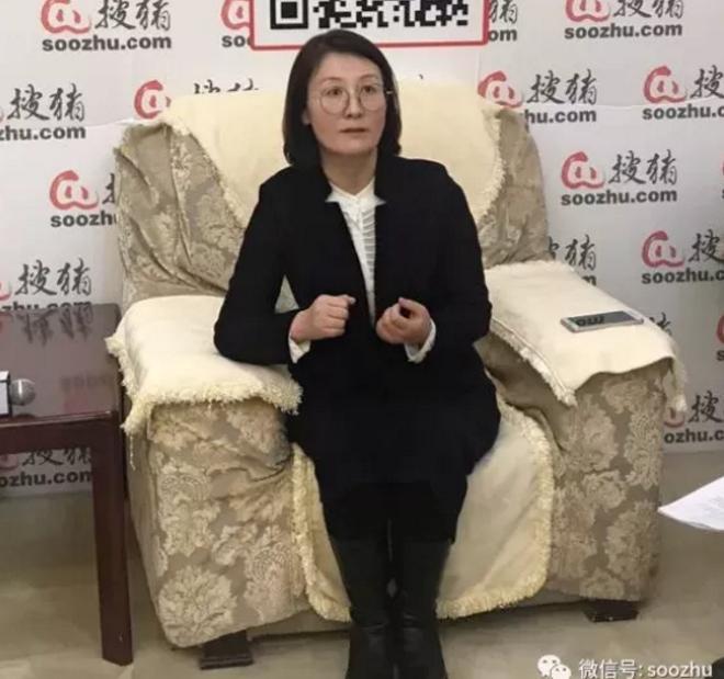 创新与发展共进,机遇与挑战并存----专访北京中农华正兽药有限责任公司董事长张萍女士