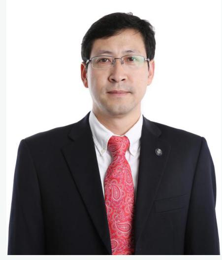 不同寻常的2020,充满希望的2021——专访诺伟司东北亚总经理孙得发博士