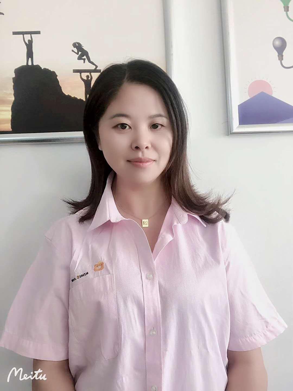 金猪客服吕翠美18600299130