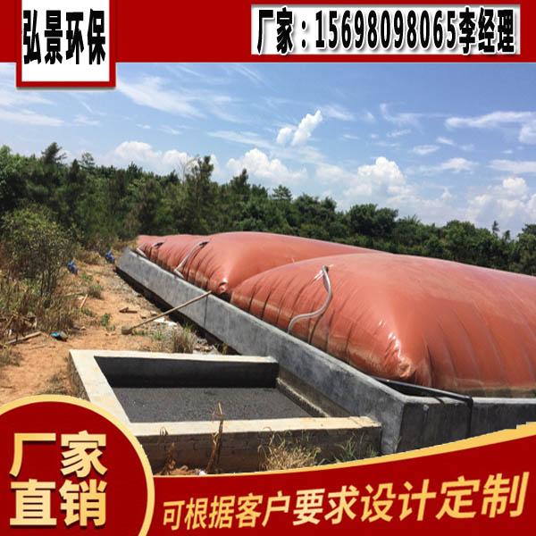 琪琪色原网站影院粪发酵池建设设计图-500头琪琪色原网站影院粪沼气工程厂家造价