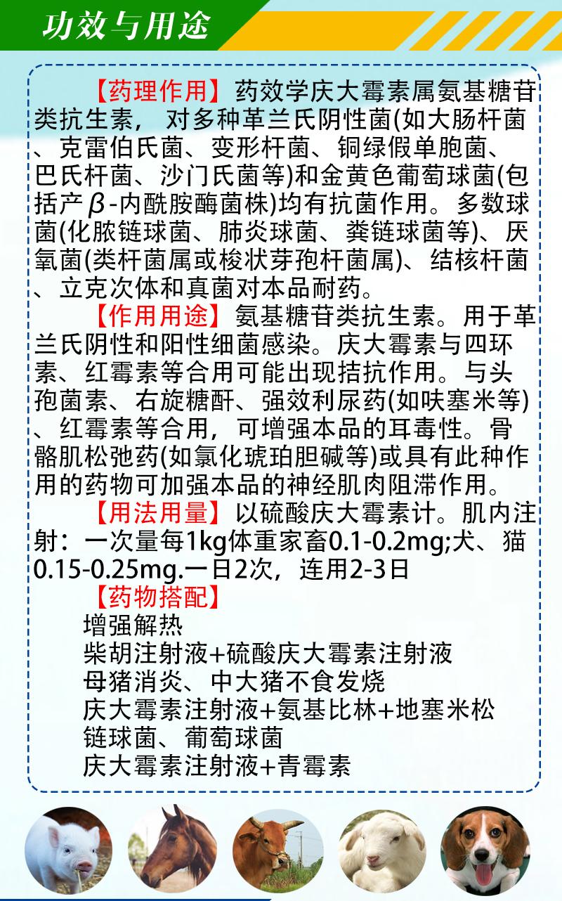 硫酸庆大霉素注射液详情页_03.jpg