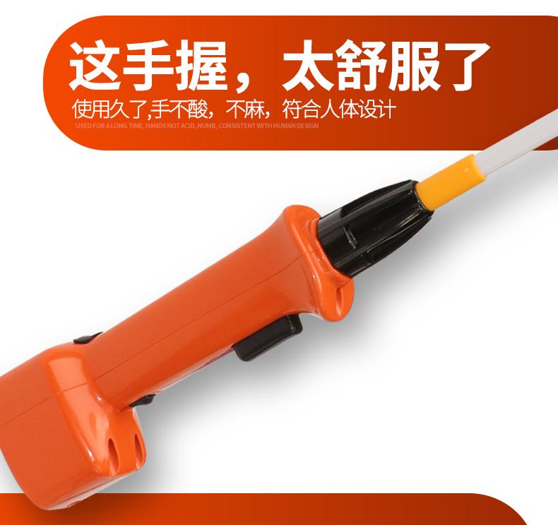 橘黄色1_03.jpg