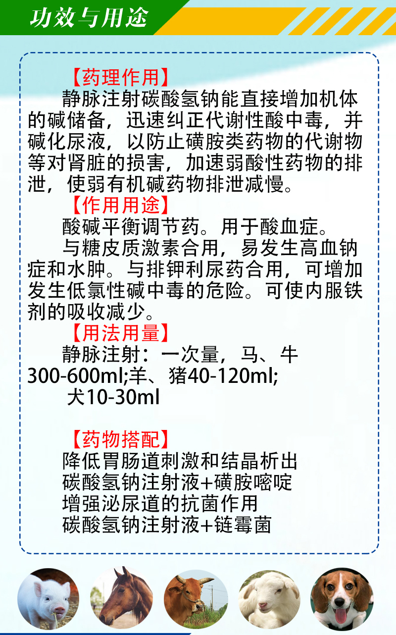 碳酸氢钠注射液详情页_03.jpg