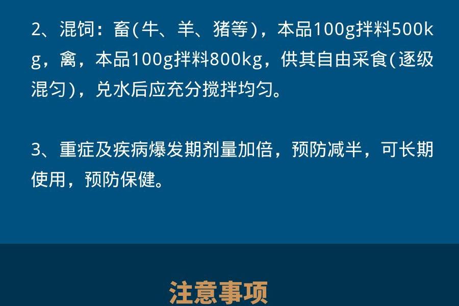 shlgkxq_10.jpg