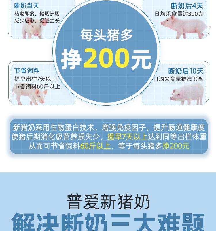 新猪奶详情_03.jpg